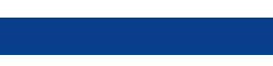 1946伟德国际处理_中央wedvictor伟德下载_天津天迈节能设备有限公司官网